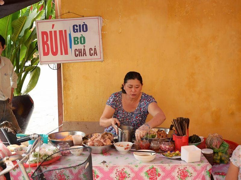Photo of Shhh...Saigon's Secret Street Food Tour - SIC, vietnam