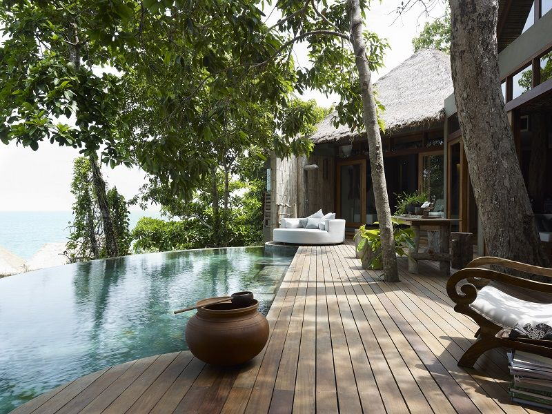 Photo of Song Saa Private Island, cambodia