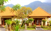 Adi Assri Beach Cottages