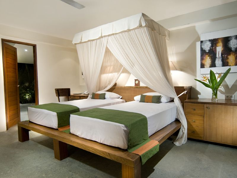 Photo of Batu Karang Lembongan Resort & Day Spa, indonesia