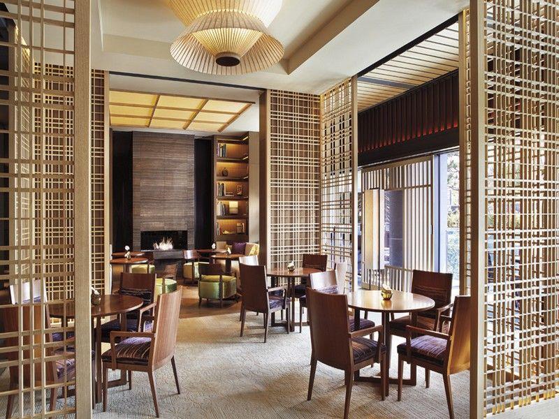 Photo of The Ritz-Carlton, Kyoto, japan