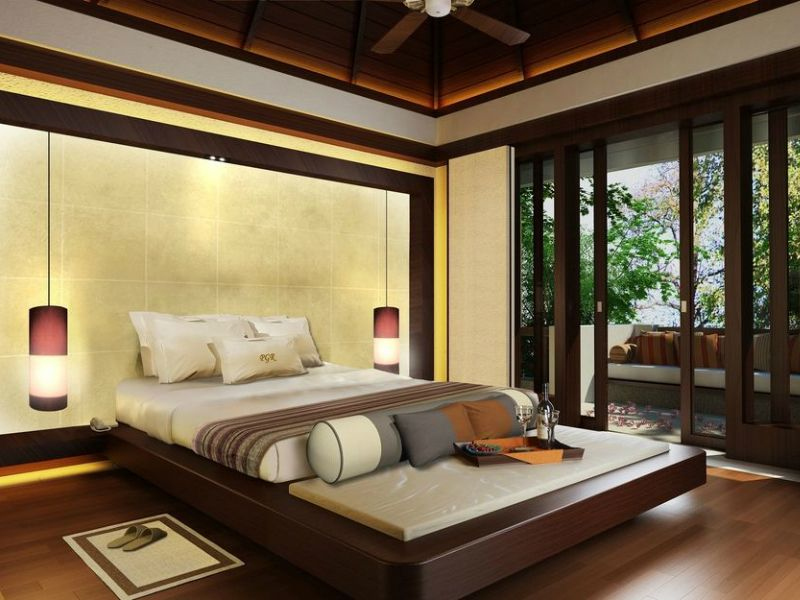 Photo of Gaya Island Resort, malaysia