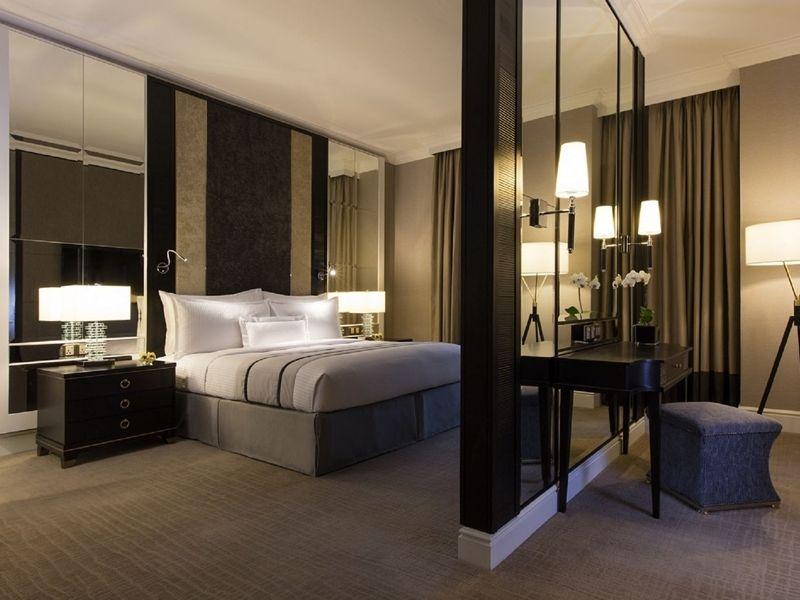 Photo of Ritz Carlton, malaysia