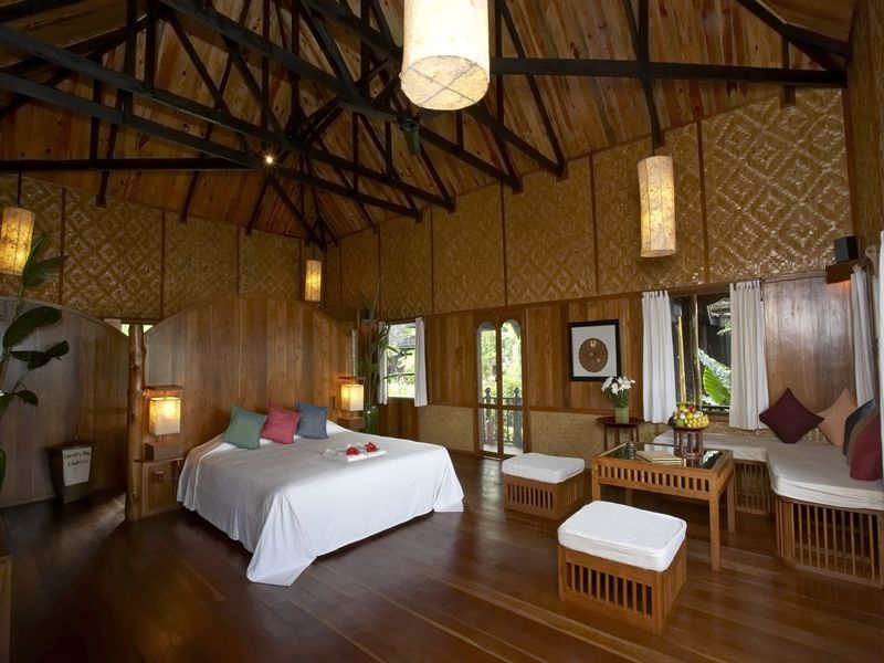 Photo of Inle Princess Resort, myanmar