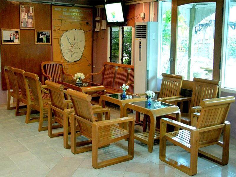 Photo of Mingalar Garden Hotel, myanmar