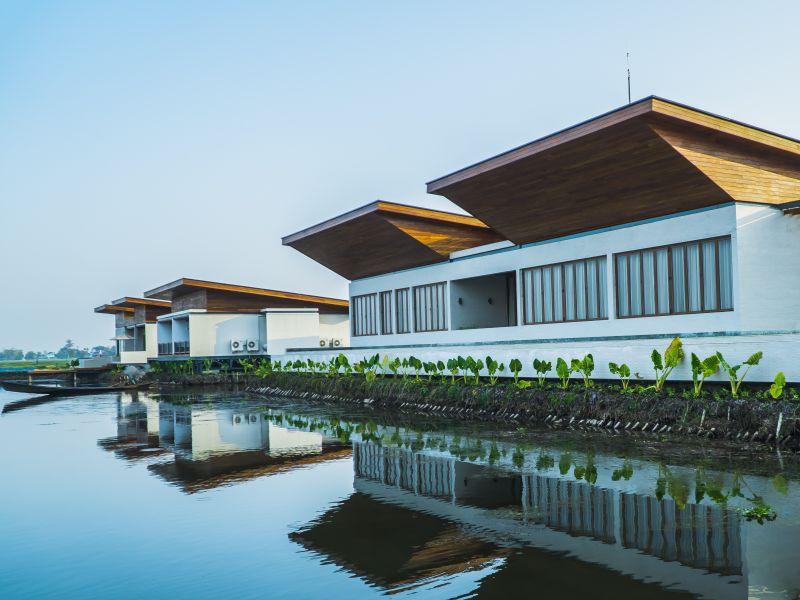 Photo of Sofitel Inle Lake Myat Min, myanmar