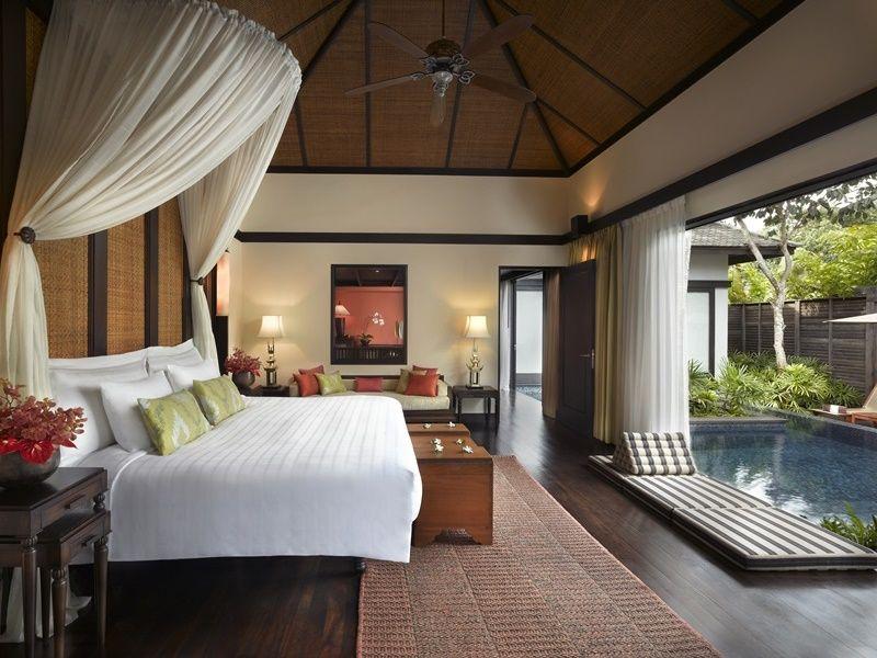 Photo of Anantara Mai Khao Phuket Villa, thailand