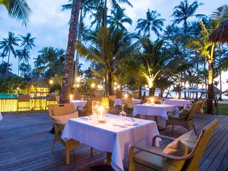 Photo of High Season Pool Villa & Spa, thailand