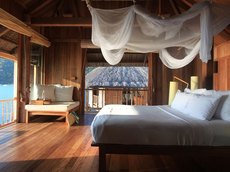Photo of Six Senses Ninh Van Bay Vietnam, vietnam