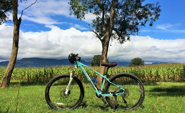 Tour Highlights for Multisport - Hike And Bike Myanmar