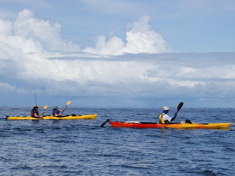Photo of  Luxury Gaya Island Getaway - Malaysia