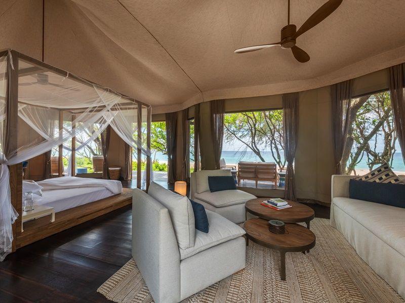 Photo of Paradise Eco Resort On Wa Ale Island