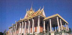 Photo of Cambodia Discovery, Cambodia
