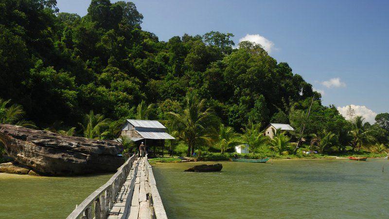 Photo of Cambodia Relaxation Revelry, Cambodia