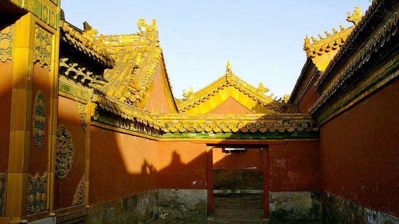 Photo of China in Style - 17 Days / 16 Nights, China