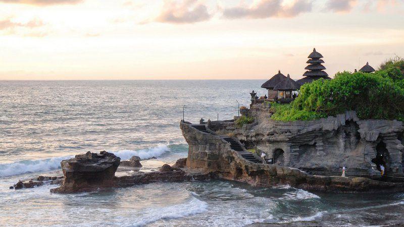 Photo of Bali Authentic, Indonesia