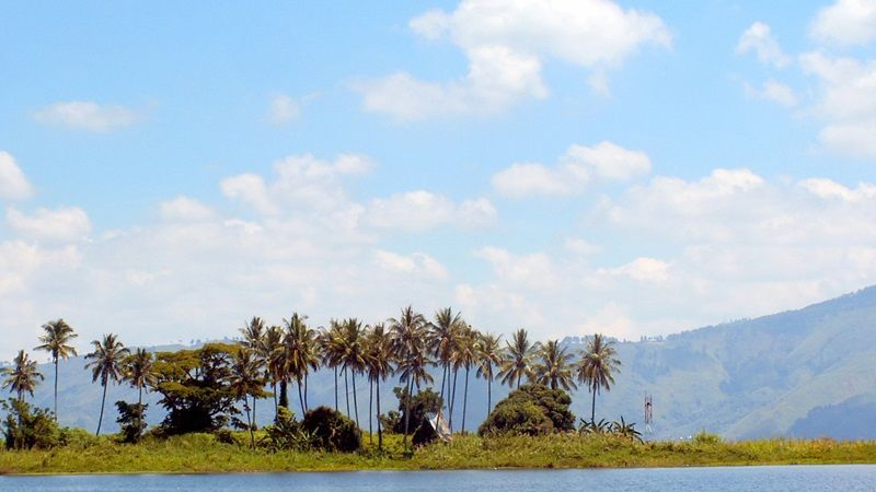 Photo of North Sumatra Soft Adventure - 7 Days / 6 Nights, Indonesia