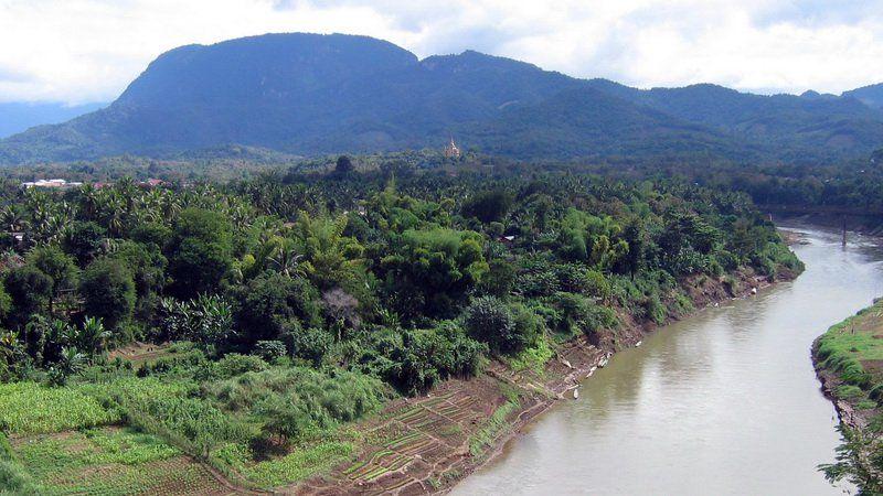Photo of Laos In Depth, Laos