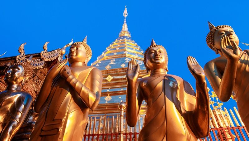 Photo of Lavish Lifestyles Thailand, Thailand