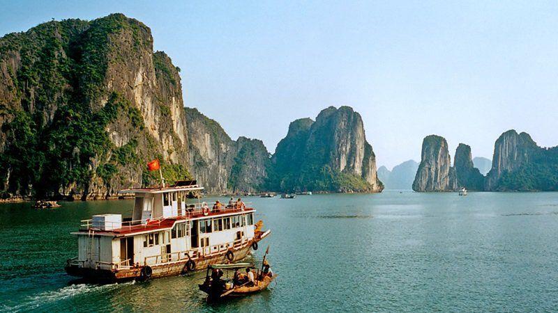 Photo of Essential Vietnam, Vietnam