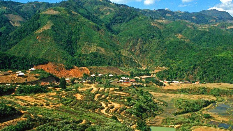 Photo of Grand Vietnam - s, Vietnam