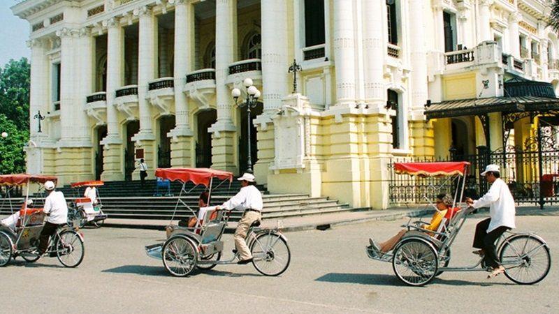 Photo of Hanoi Escape, Vietnam