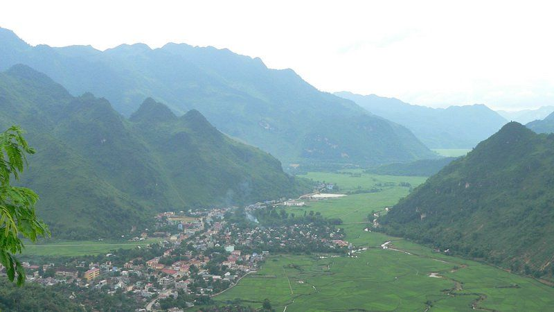 Photo of Northern Vietnam, Cultural and Community-Based Immersion, Vietnam