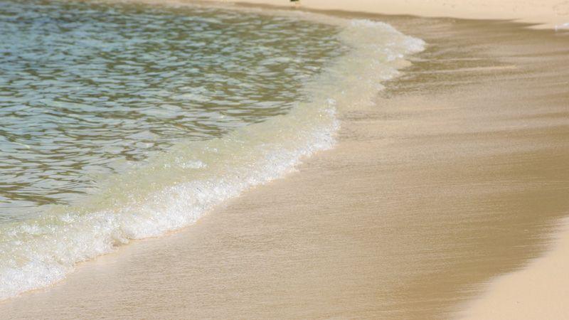Photo of Phu Quoc Beach Break, Vietnam