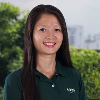 Yen Hai Nguyen Thi