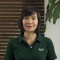 Thuy Thanh Thi Nguyen